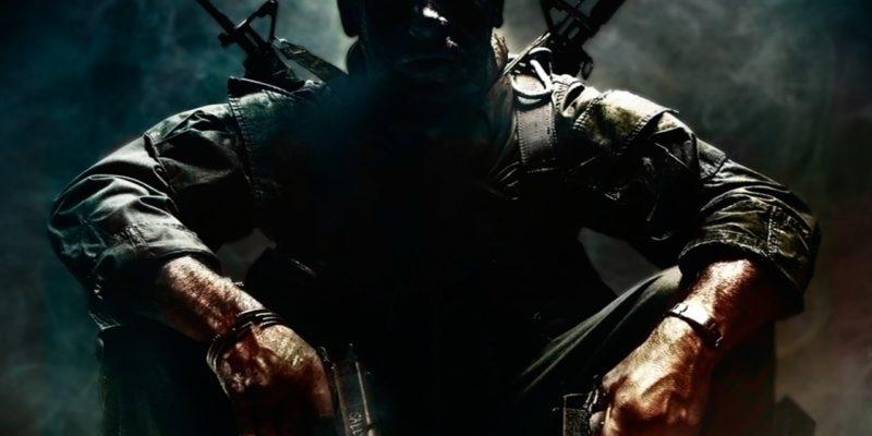 Black Ops würden 2020 zurückkehren