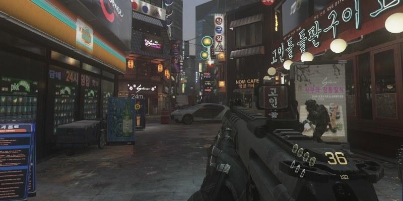 Call of Duty vom Schlimmsten zum Besten Was ist dein Favorit?