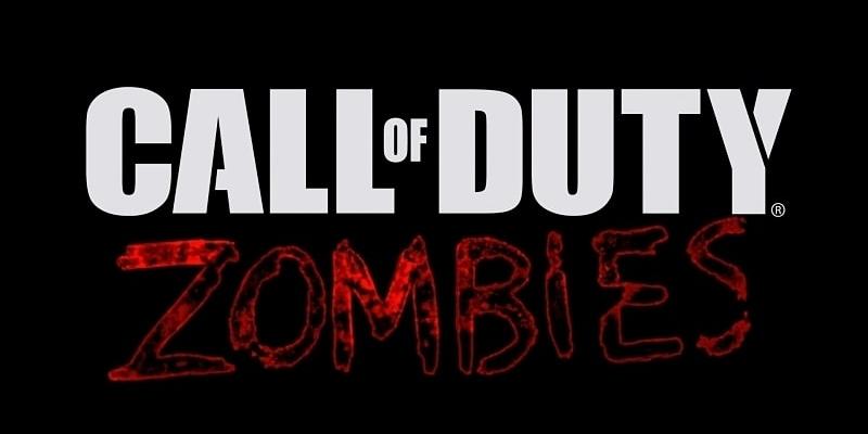 Einer der Direktoren des Zombie-Modus verabschiedet sich