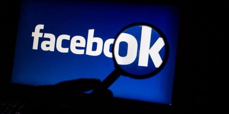 Facebook mit neuen Richtlinien zum Entfernen von störenden Inhalten