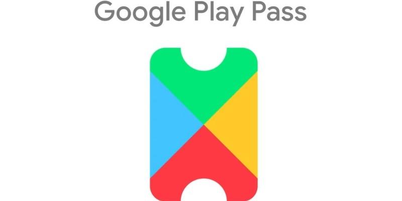 Google Play Pass ist in Spanien bereits Realität
