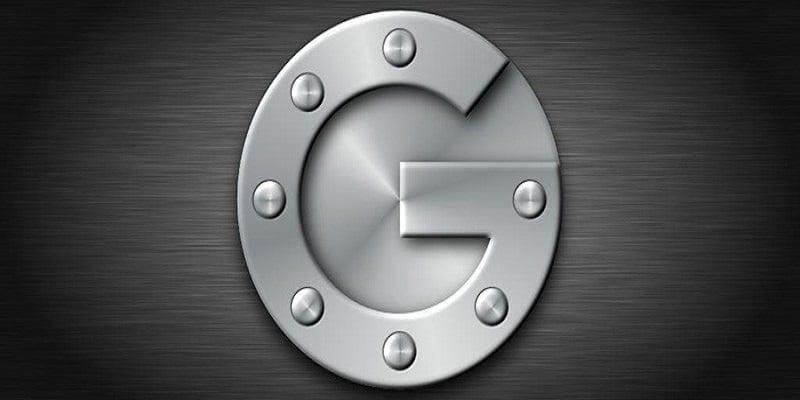 Der Google Play Store entfernt aus Sicherheitsgründen mehr als 20 Apps