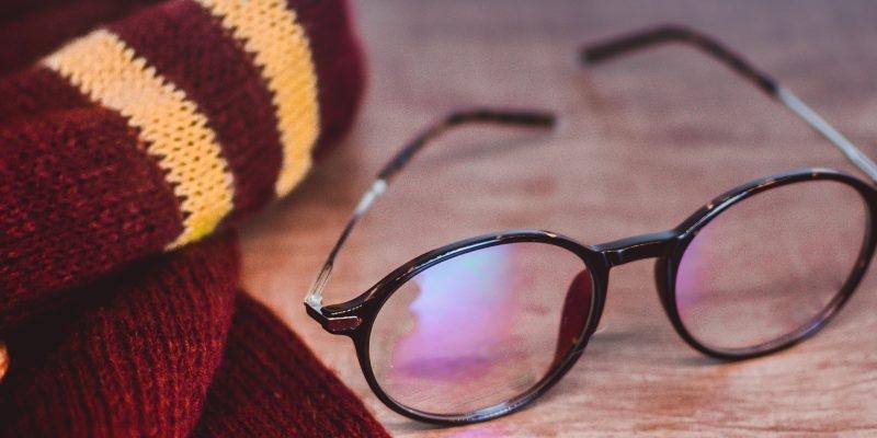 Harry Potter könnte ein Spin-off auf HBO Max haben