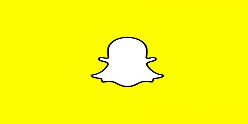 Snapchat Kamera funktioniert nicht