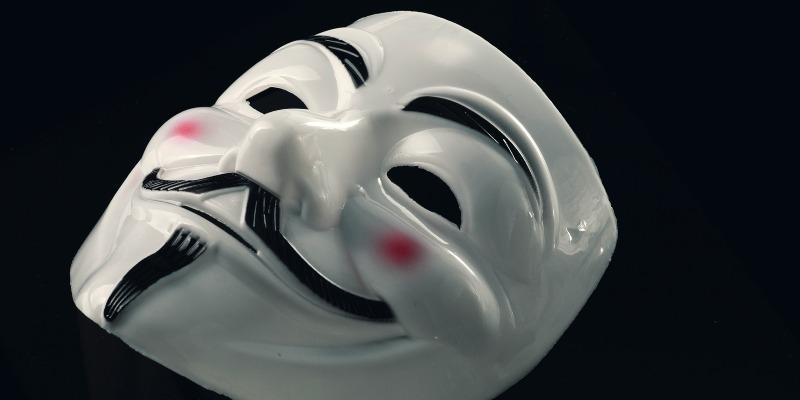 Warum Anonymous möchte, dass Sie TikTok entfernen