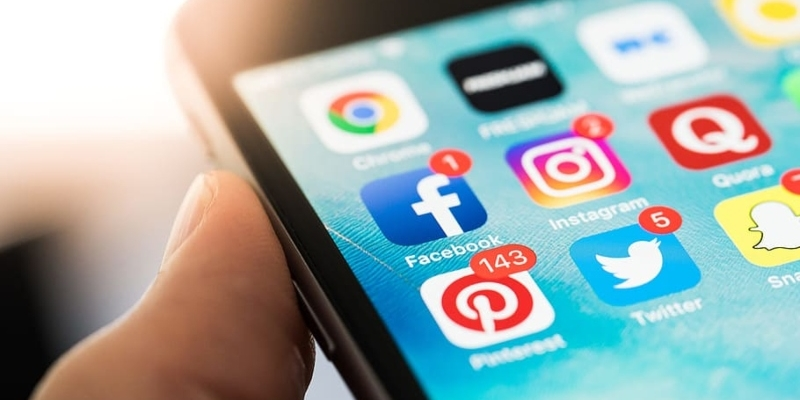 Der Grund, warum Facebook vom Boykott der Marken nicht betroffen ist