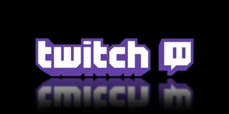 Massive Inhaltsentfernung bei Twitch