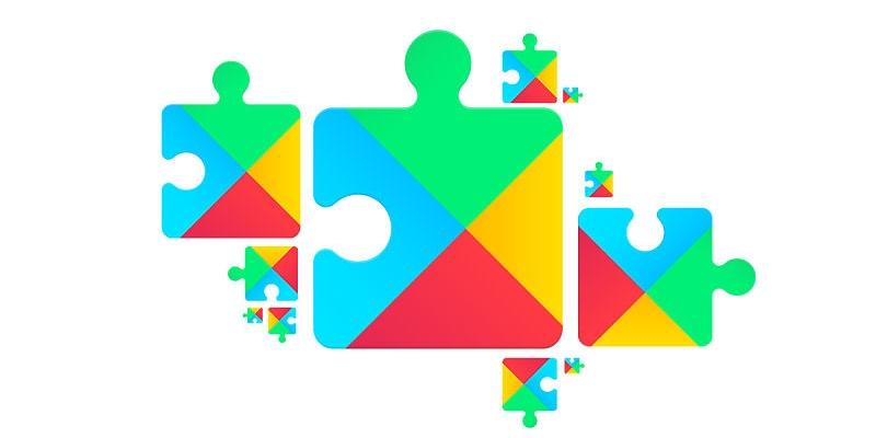 Google Play Store und ein Fehler in den Update-Prozessen