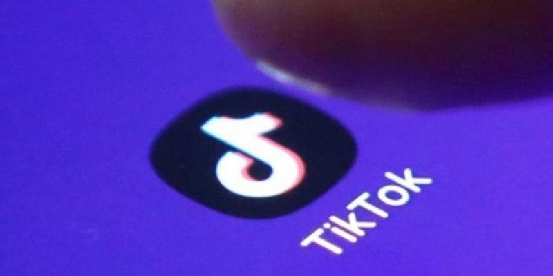 TikTok füllt sich mit Herausforderungen