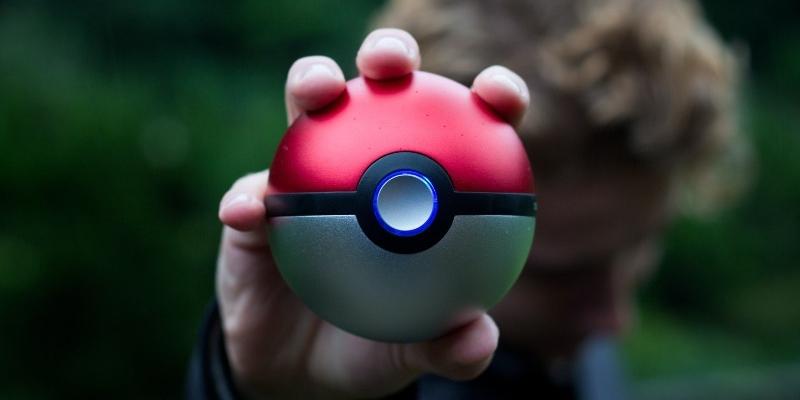 Alles, was Sie über das vierte Jubiläum von Pokémon GO wissen müssen