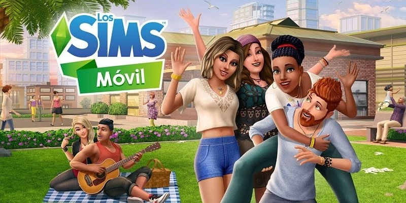 Wichtige Neuigkeiten für The Sims Mobile